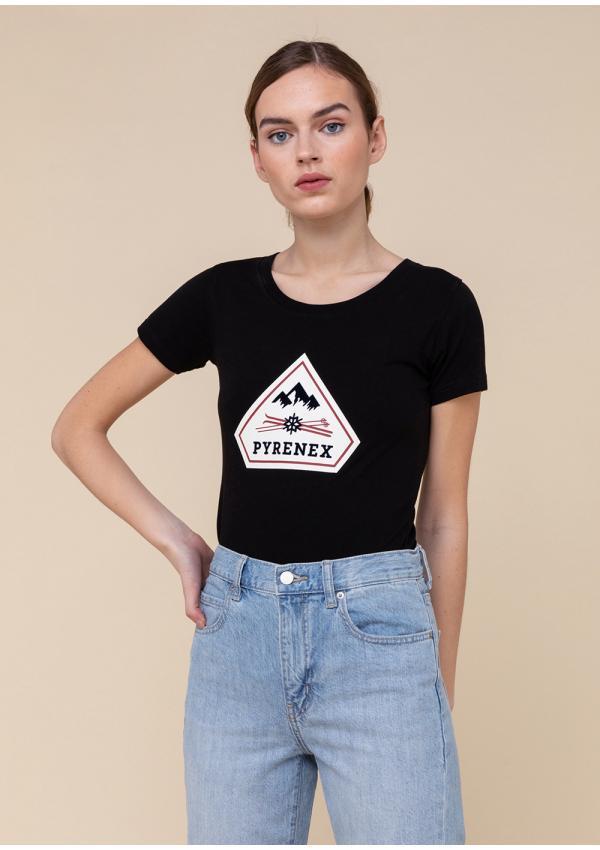T-shirt Estela