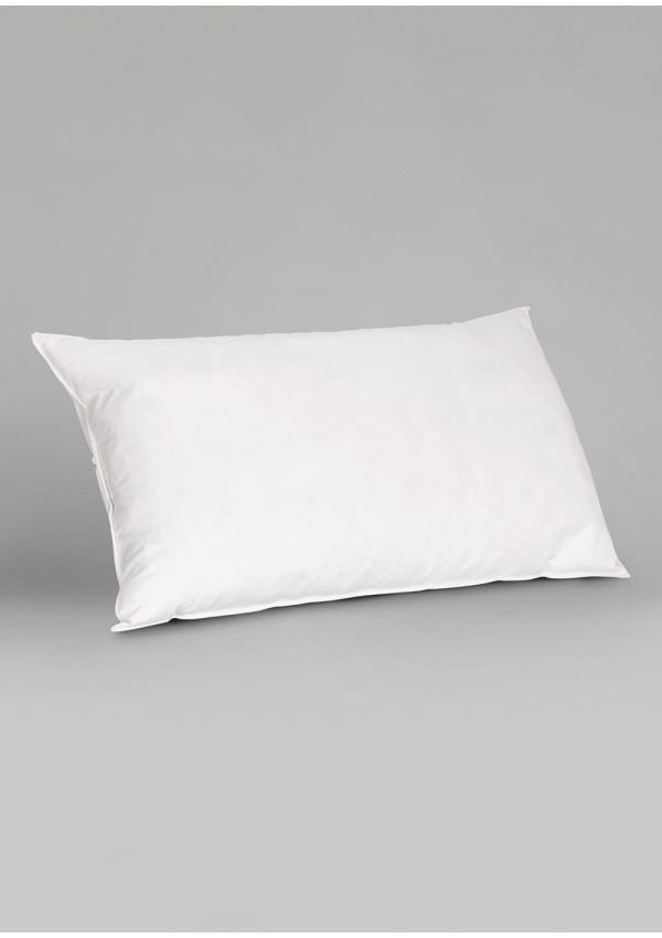 Chambery Kid Pillow
