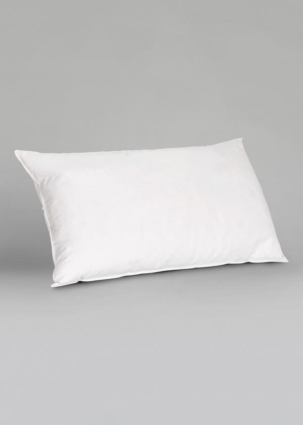 Chambery Kid Pillow