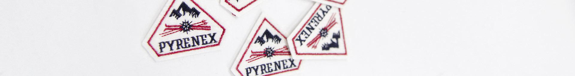 Promotions | Pyrenex | Down jackets, parkas and light jackets