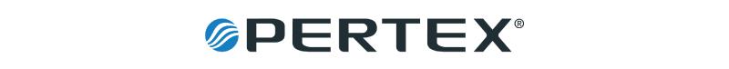Logo Pertex