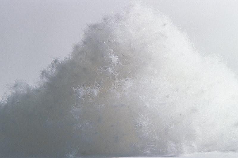 Duvet Pyrenex