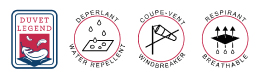 Logos techniques Pyrenex