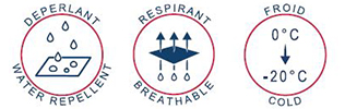 logo-deperlant-respirant-froid