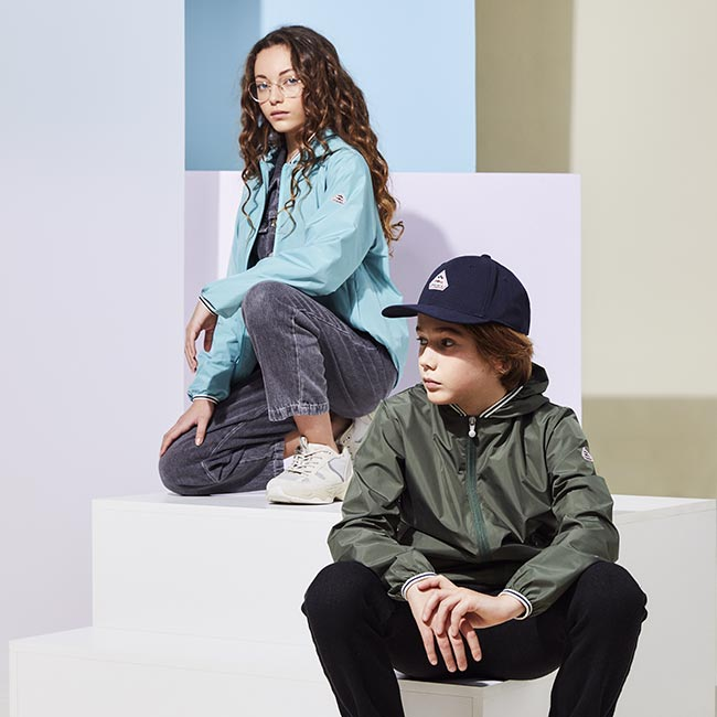 /fr/mode-enfant-printemps